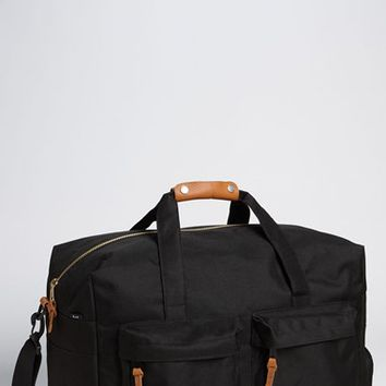 Herschel Supply Co. 'Walton' Duffel