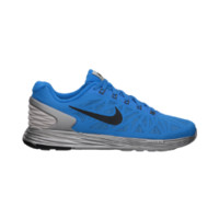Nike LunarGlide 6 Flash Men's Running Shoe