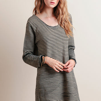 Pepper Dress By Knot Sisters