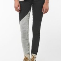UrbanOutfitters.com > Cheap Monday Cut n' Tint Tight Skinny Jean