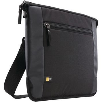 Case Logic(R) 3203074 11.6 Chromebook(TM) INTRATA Attache