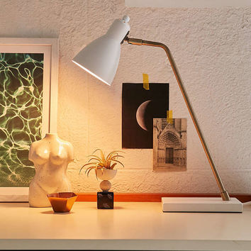 Rodni Desk Lamp - Urban Outfitters