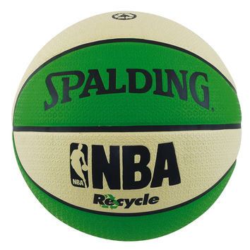 Spalding - NBA Recycle