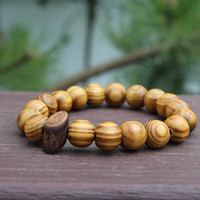 """Round 12mm """"Spiral"""" Bracelet (Classics Collection)"""