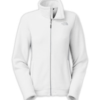 WOMEN'S KHUMBU JACKET (EXCLUSIVE COLORS) | United States