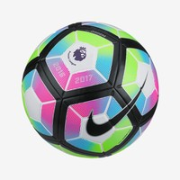 Premier League Ordem 4 Official Match Ball
