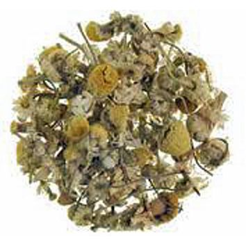 German chamomile ,Heirloom, Organic, NON-GMO, (100+) German chamomile Seeds