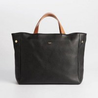 The Meyme Tote