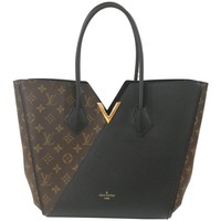Louis Vuitton Kimono MM MNG Bag NWOT