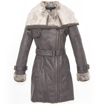 Marc New York - Braveheart - Coat