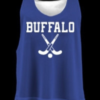 UB Field Hockey Reversible (Mens Cut)