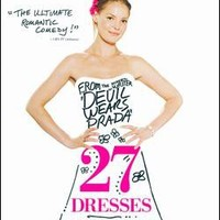 27 Dresses - Widescreen Dubbed Subtitle AC3 - DVD - Best Buy