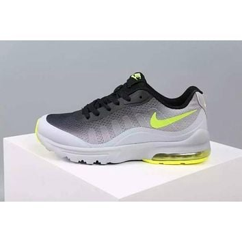 2016 NIKE AIR MAX 95 TRAINERS SNEAKERS RUN SHOES 36-45