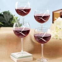 Wine Glasses - Barware - Otherwise Cool