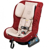 Aldea Baby | Orbit Baby G3 Toddler Car Seat