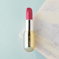 Lip Velour Matte Lipstick - Plush