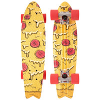 Globe Bantam Graphic Skateboard