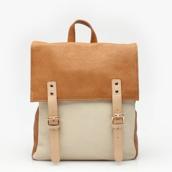 Need Supply Co. Rockland Backpack