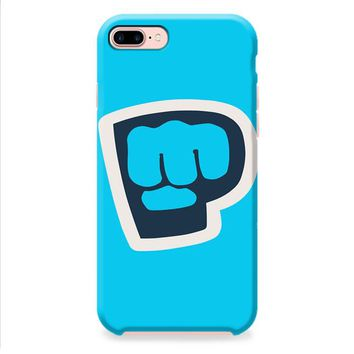 Pewdiepie Brofist iPhone 8 | iPhone 8 Plus Case