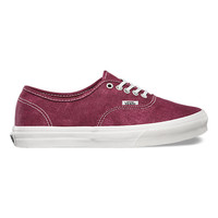 Stripes Authentic Slim | Shop Classic Shoes at Vans