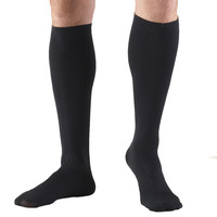 Compression Dress Socks