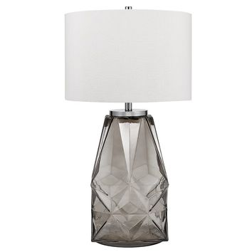 "Emmylou 33.25"" Table Lamp"
