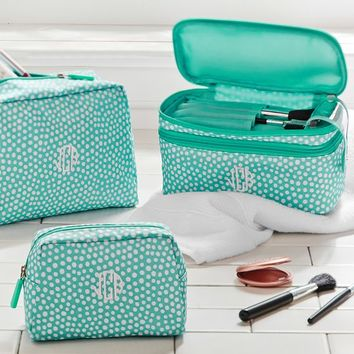 Travel Beauty Bundle, Pool Minidot