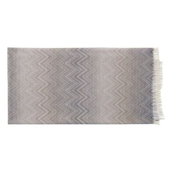 Missoni Timmy Wool Throw Blanket | Nordstrom