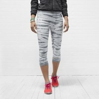 Nike Store. Nike Legend 2.0 Twist/Tie Tight Women's Training Capris