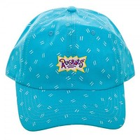 Rugrats Adjustable Hat
