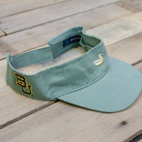 Southern Marsh Visors - Collegiate - Baylor University