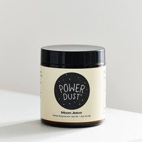 Moon Juice 1.5 oz Power Dust | Urban Outfitters