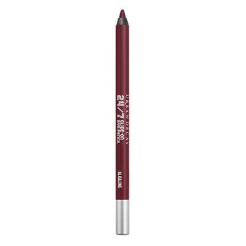 Urban Decay 24/7 Glide-On Eye Pencil Alkaline | Glambot.com