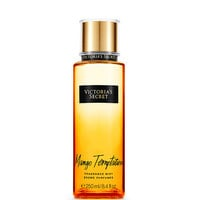 Mango Temptation Fragrance Mist - Victoria's Secret Fantasies - Victoria's Secret