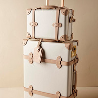 Sweetheart Luggage