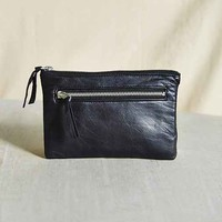 PeleCheCoco Leather Pouch