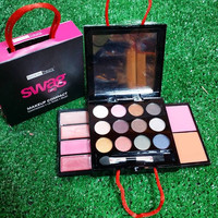 SWAG BAG MAKE UP KIT