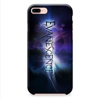 Evanescence iPhone 8 | iPhone 8 Plus Case