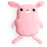 H&M - Soft Toy - Light pink