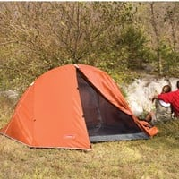 Coleman - Camping Tents on Sale | Sale on Tents | Coleman - Hooligan® 2 - Tent