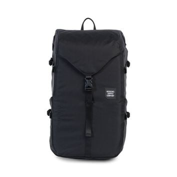 HERSCHEL SUPPLY CO BARLOW BACKPACK | LARGE
