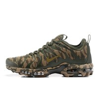 Best Deal Online NIKE AIR MAX PLUS TN ULTRA Men Women Running Shoes