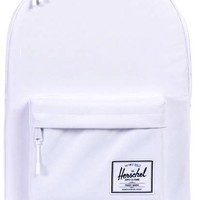 Herschel Supply Heritage White 11L Backpack