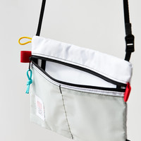 Topo Designs Accessory Shoulder Bag | Urban Outfitters