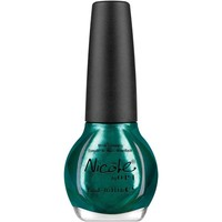 Nicole Nail Lacquer-Modern Family Collection