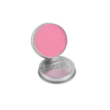 Swimmables™ Water Resistant Blush