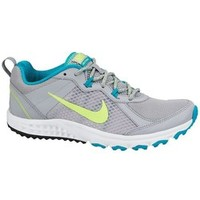 Academy - Nike Women's Wild Trail Running Shoes
