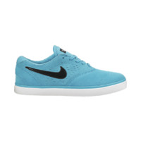 Nike SB Eric Koston 2 LR Men's Skateboarding Shoe