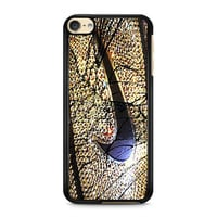 iPod Touch 4 5 6 case, iPhone 6 6s 5s 5c 4s Cases, Samsung Galaxy Case, HTC One case, Sony Xperia case, LG case, Nexus case, iPad case, Just Do it Nike Cases
