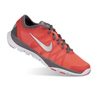 Nike Flex Supreme TR 3 Women's Cross-Trainers